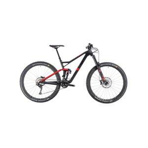 Rouge Mountainbike